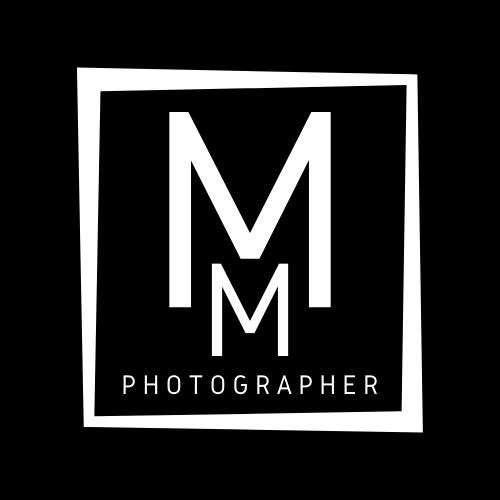 Logo Marco Merati Photographer
